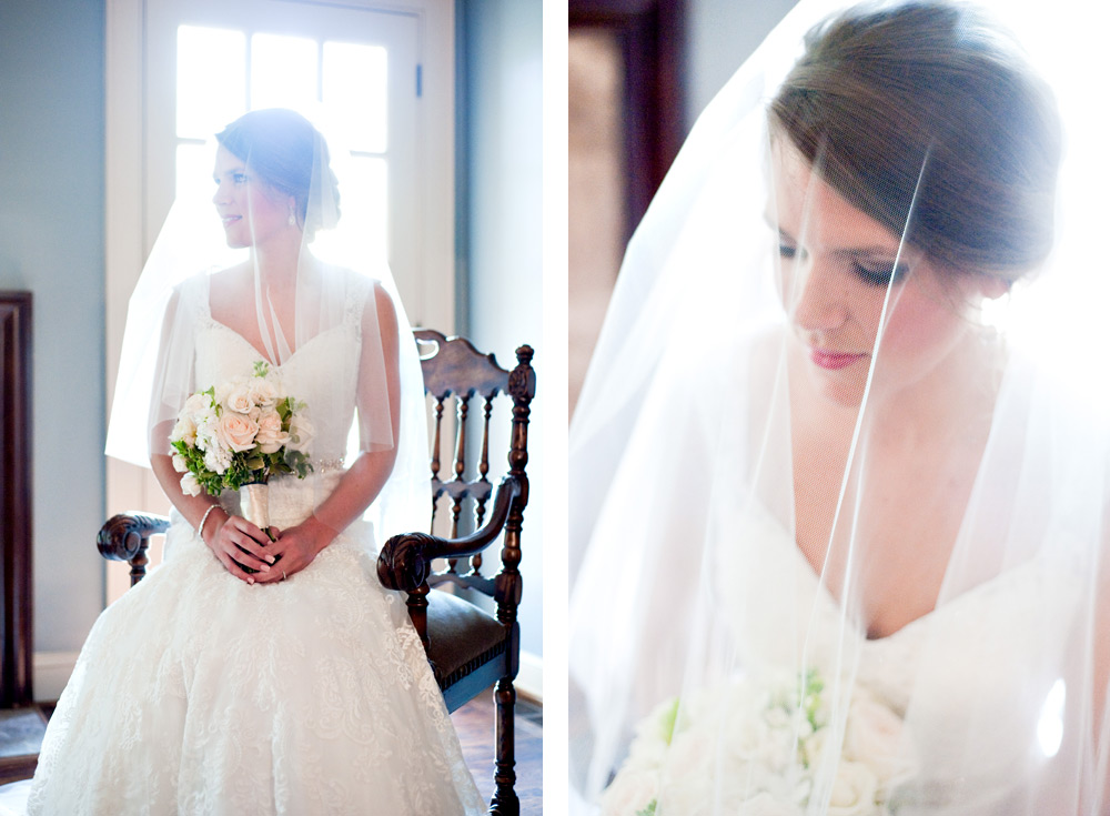 Shoal-Creek-Wedding-04
