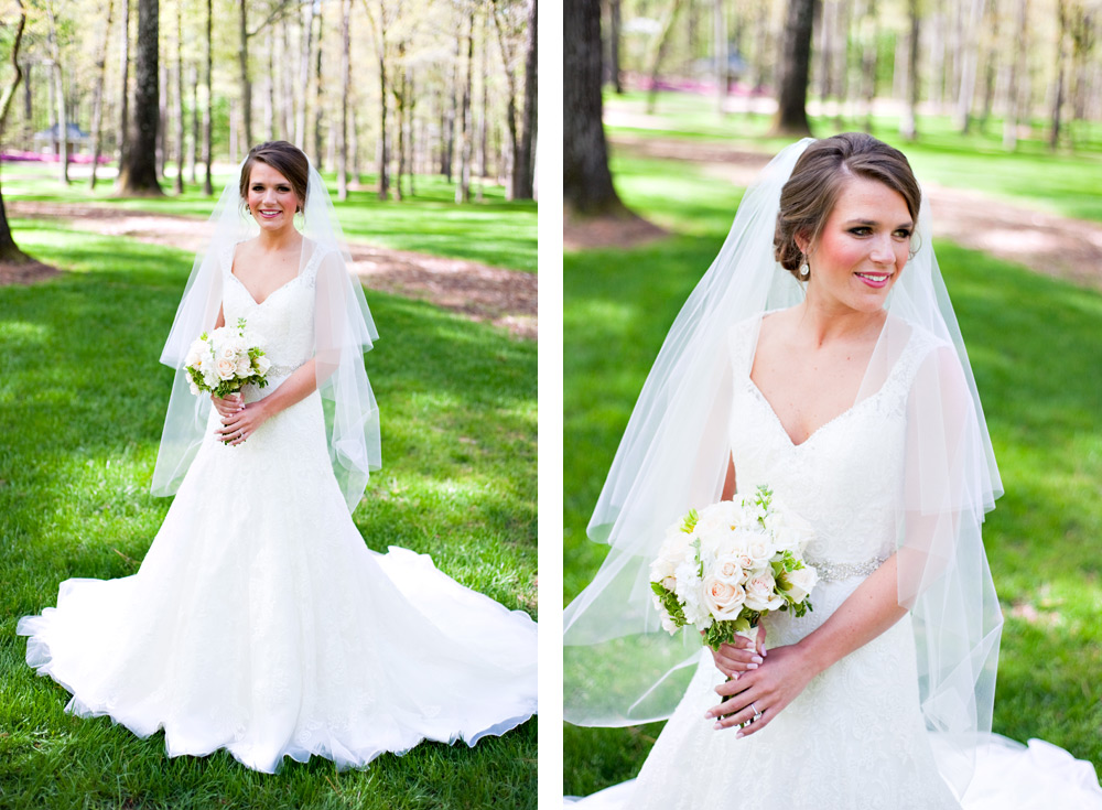 Shoal-Creek-Wedding-05