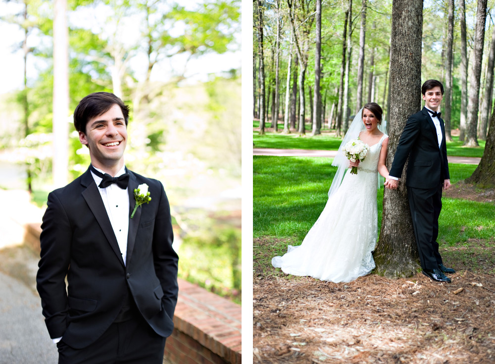 Shoal-Creek-Wedding-08
