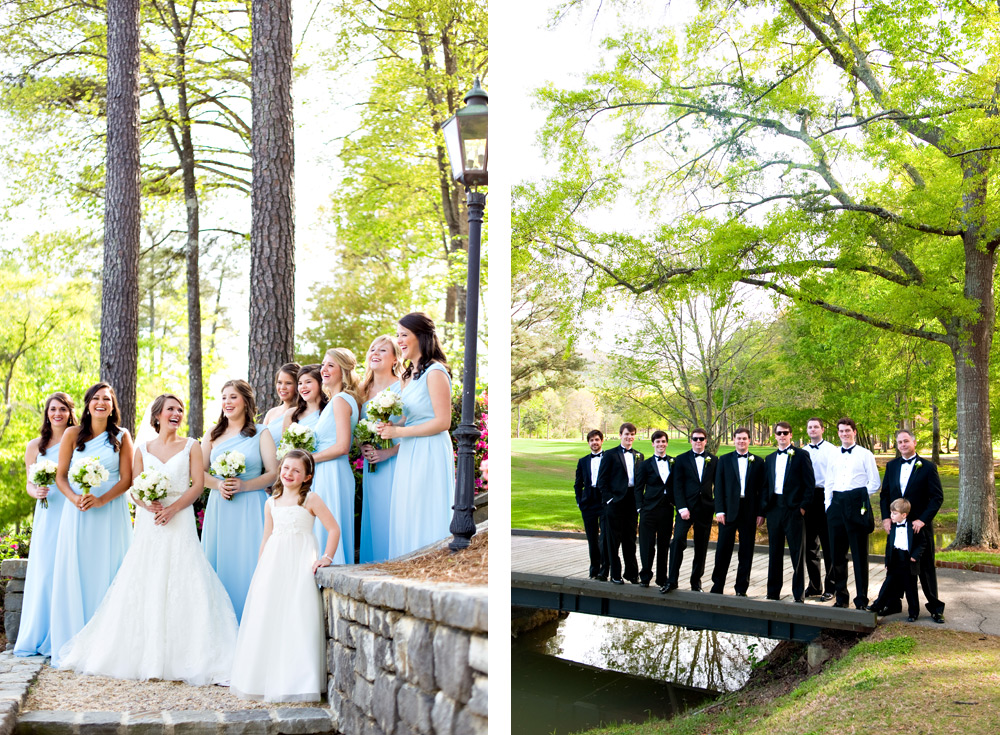 Shoal-Creek-Wedding-11