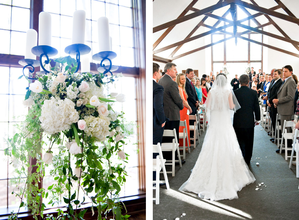 Shoal-Creek-Wedding-12