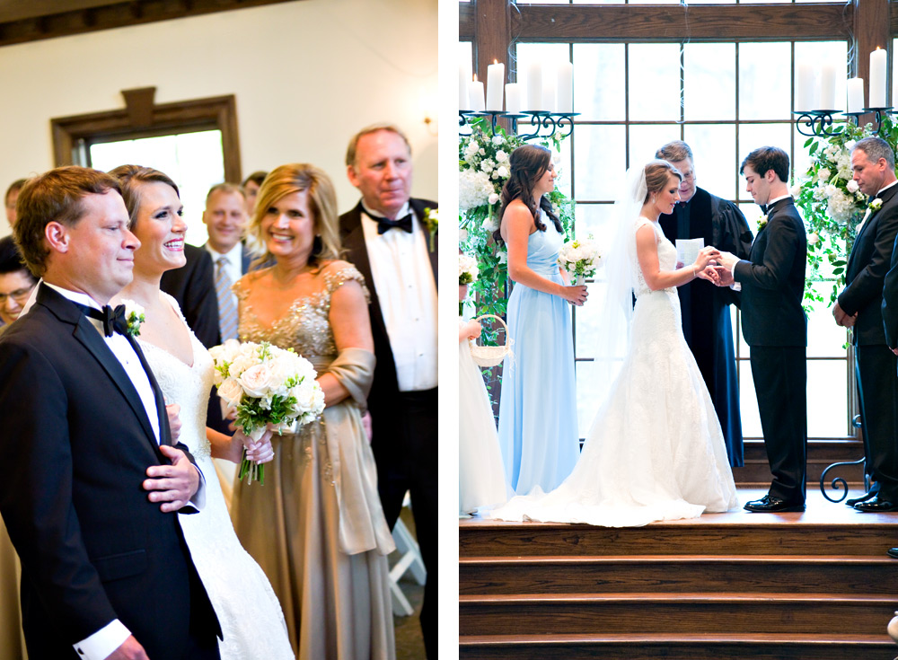Shoal-Creek-Wedding-13