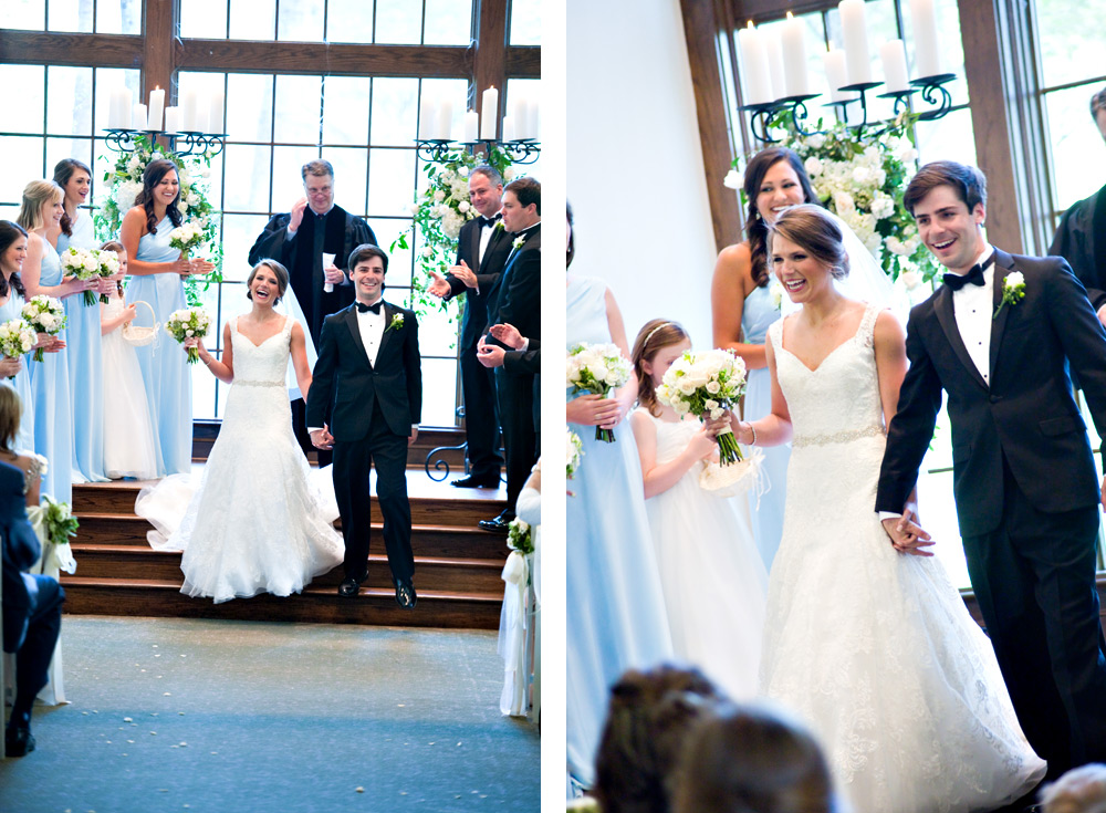 Shoal-Creek-Wedding-14