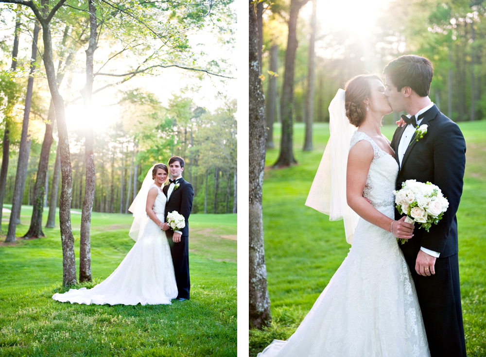 Shoal-Creek-Wedding-15