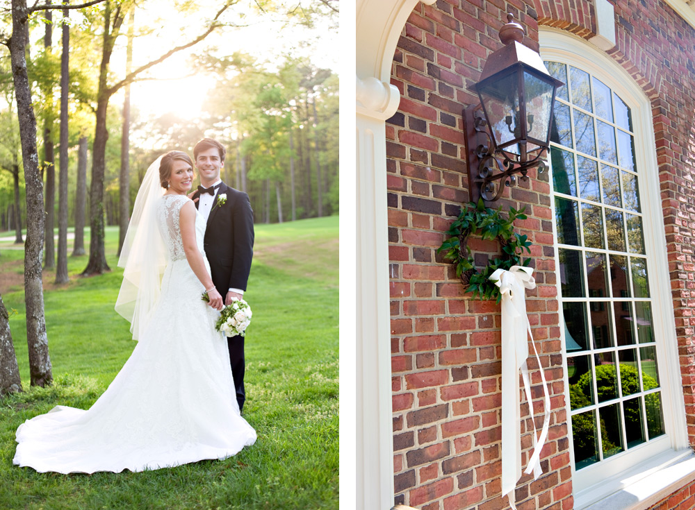 Shoal-Creek-Wedding-16
