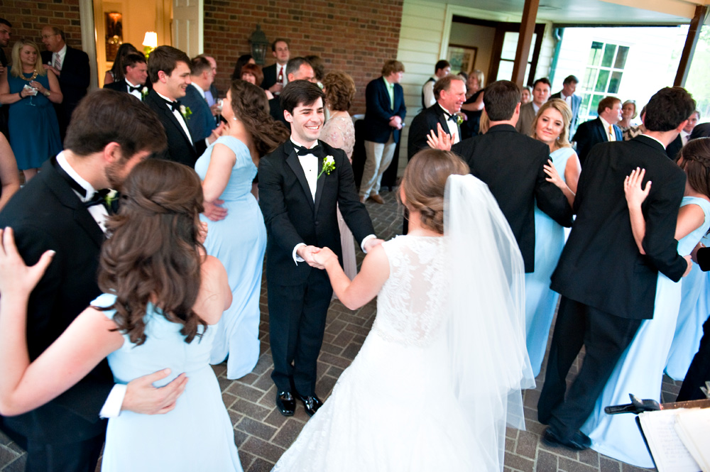 Shoal Creek Wedding038