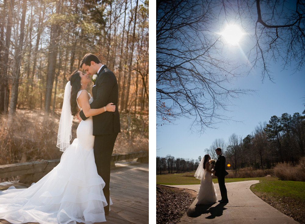 Alabamaweddingphotographer010