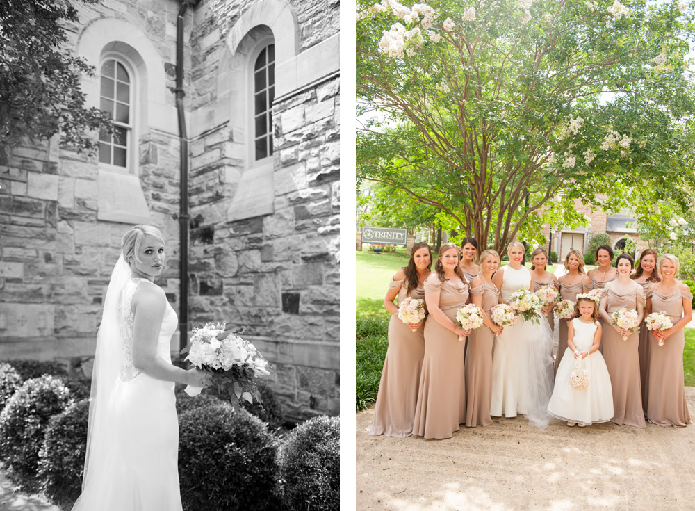 Alabama-Best-Wedding-Photographer-006