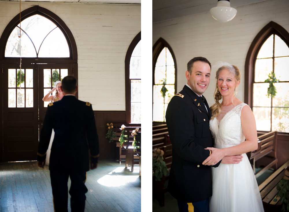 Best-Alabama-Wedding-Photographer006